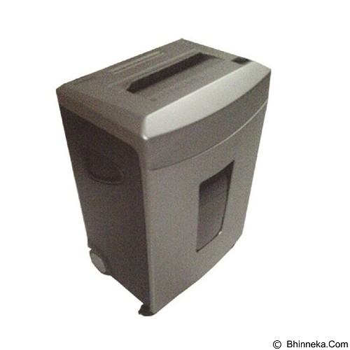 PRIMATECH Paper Shredder [SKUP1400C2750] - Paper Shredder Heavy Duty
