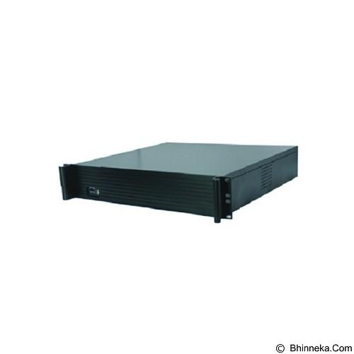 PRIMATECH AHD DVR 32CH [DVR 32AHD] (Merchant) - Cctv Accessory