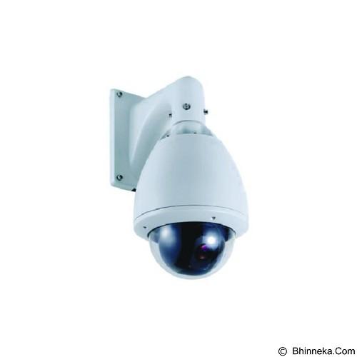 PRIMATECH IRPTZ HSD 600 TVL (Merchant) - Ip Camera
