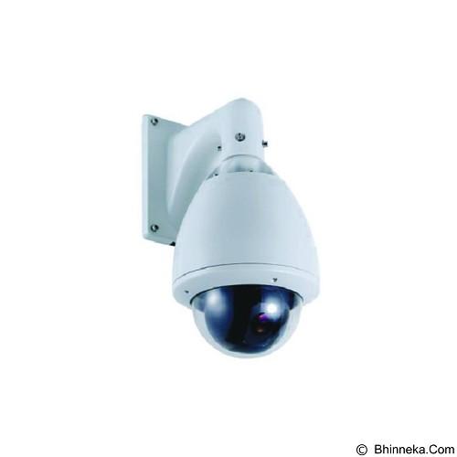 PRIMATECH IRPTZ HSD 700 TVL (Merchant) - Ip Camera
