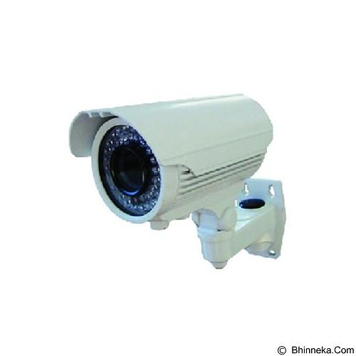 PRIMATECH Outdoor Camera XHD 1300T (Merchant) - Cctv Camera