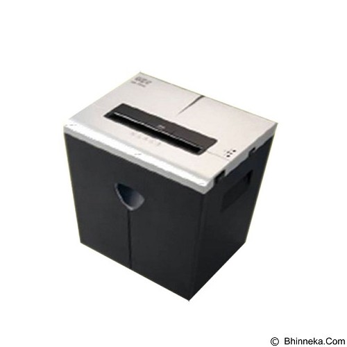 PRIMATECH Paper Shredder [1200C] (Merchant) - Paper Shredder Personal / Home