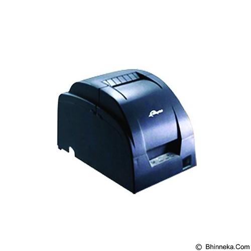 PRIMATECH Pos Printer [AB-220K-C] - Printer Pos System