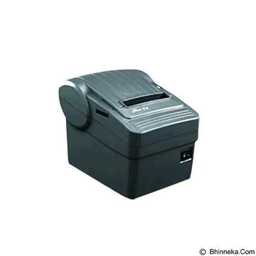 PRIMATECH Pos Printer [AB-T88] - Printer Pos System