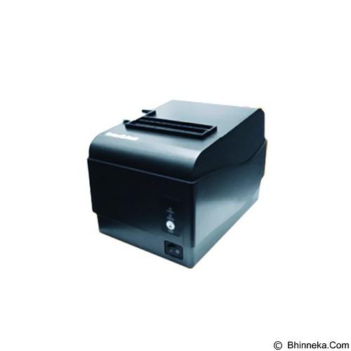 PRIMATECH Pos Printer Highspeed [PR-88H] - Printer Pos System