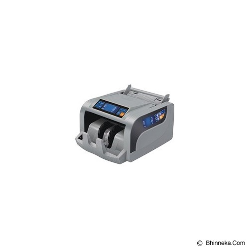 PRIME DYNAMIC Mesin hitung uang [993EV] - Mesin Penghitung Uang Kertas