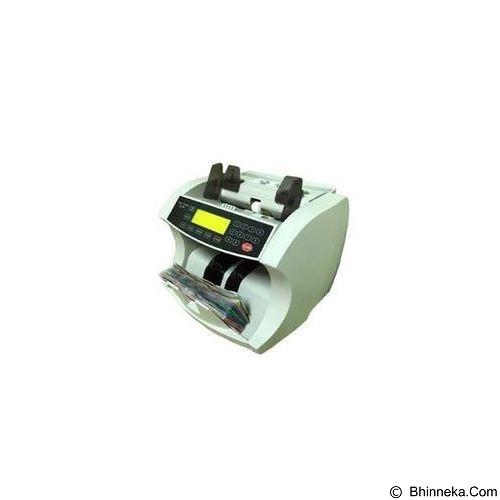 PRIME DYNAMIC Money Counter [3250V] - Mesin Penghitung Uang Kertas