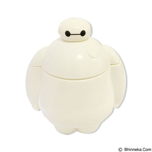 PRISSILIA Big Hero 6 [No.GL319] - Lampu Meja