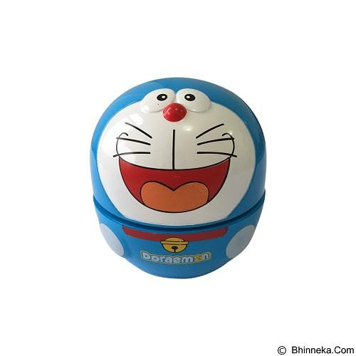 PRISSILIA Doraemon Laugh [No.GL379] - Lampu Meja