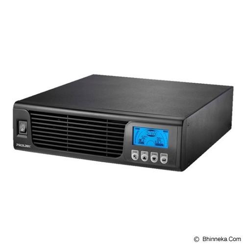 PROLINK IPS3001 - Ups Desktop / Home / Consumer