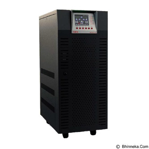 PROLINK PRO733200EL - Ups Tower Non Expandable