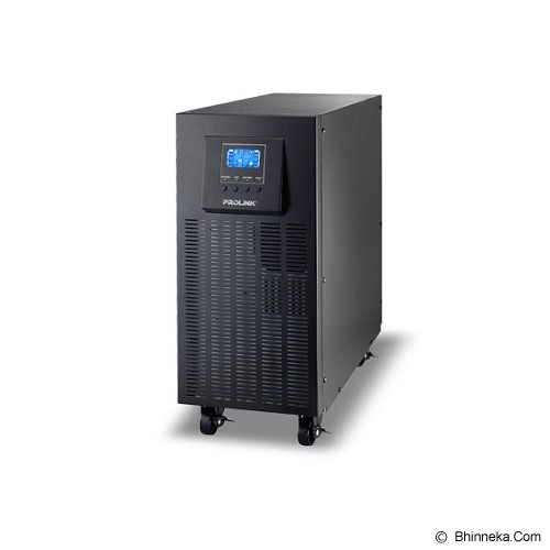 PROLINK PRO801S - Ups Tower Non Expandable