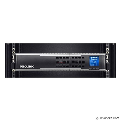 PROLINK PRO802RS - UPS Tower Non Expandable