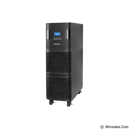 PROLINK PRO83310ES - Ups Tower Non Expandable