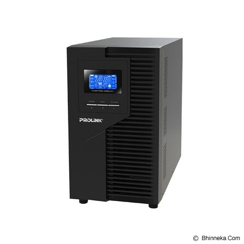 PROLINK PRO906S - Ups Tower Non Expandable