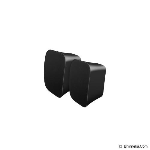 PROLINK Stereo Dual Speaker [PSC3701E] - Speaker Portable