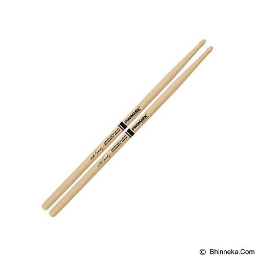 PROMARK Stick Drum Signature Will Kennedy [RBWKW] - Stick Drum
