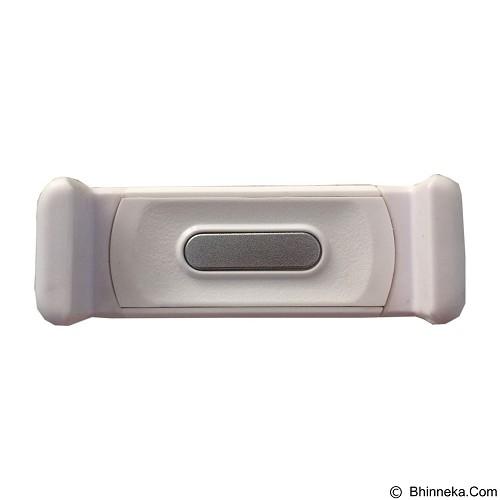 PUWEI Car Air Outlet Mount Bracket Holder [CPH02] - Gadget Mounting / Bracket