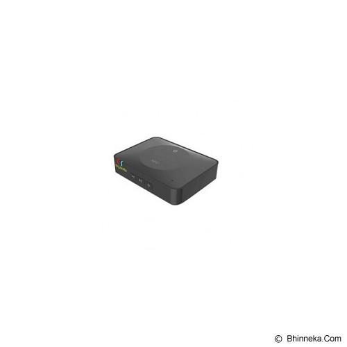 PUWEI Speaker Bluetooth [IBT08] - Speaker Bluetooth & Wireless