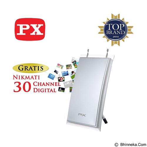 PX Antenna [DA-3520A] - Tv Antenna
