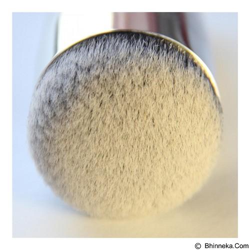 Posh Brush Make Up Blush On Foundation (Merchant) - Kuas Make-Up