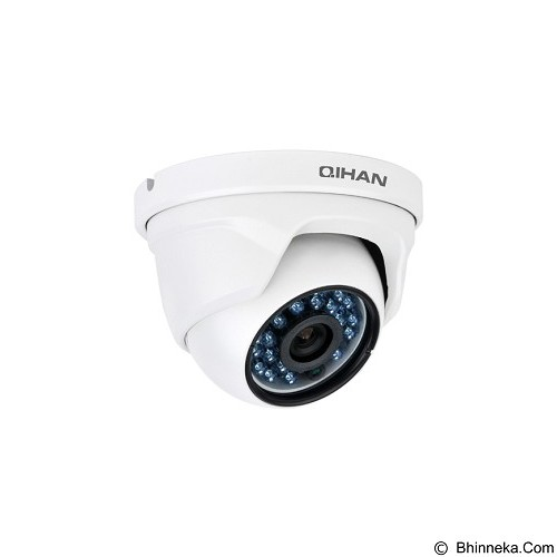 QIHAN QH-NV470SO-P (Merchant) - Cctv Camera