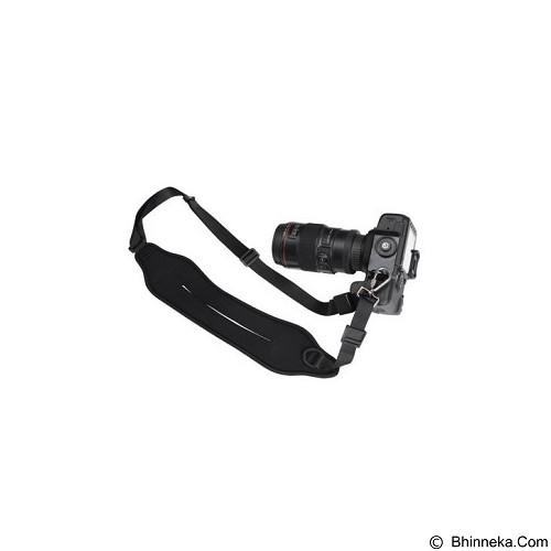 QUICK Strap Single (Merchant) - Camera Strap