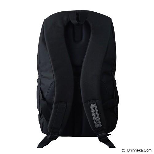 RADIANT Backpack Wraith - Merah - Notebook Backpack