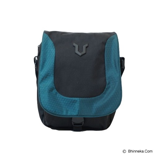 RADIANT Slingbag 02 - Tosca - Notebook Shoulder / Sling Bag