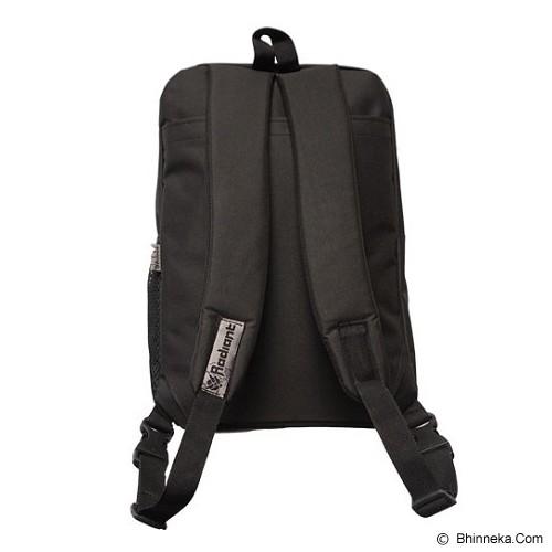RADIANT Sportbag Velocity 3 in 1 - Green (Merchant) - Tas Punggung Sport / Backpack