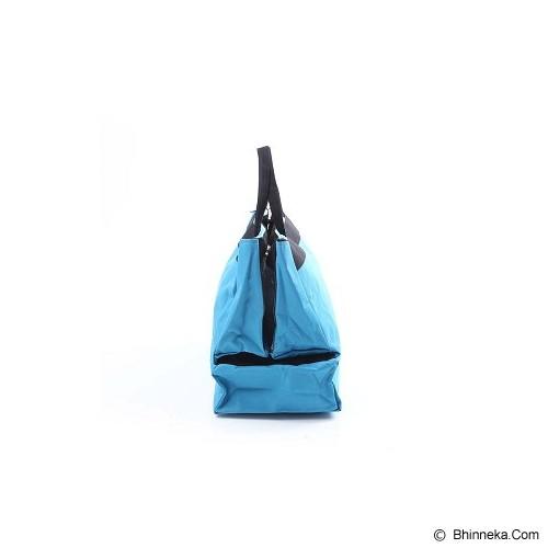 RADYSA Daily Bag Organizer - Biru - Tas Tangan Wanita