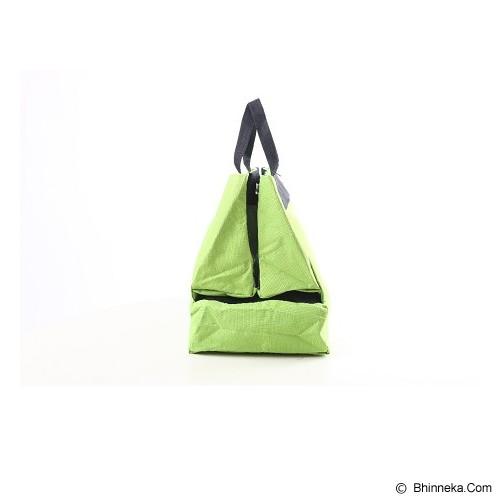 RADYSA Daily Bag Organizer - Hijau - Tas Tangan Wanita