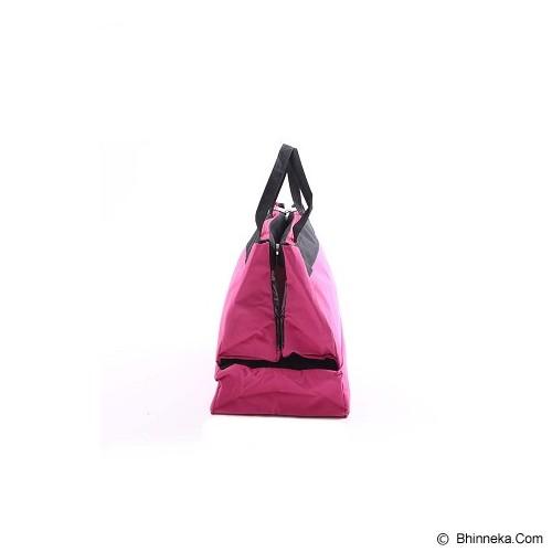 RADYSA Daily Bag Organizer - Magenta - Tas Tangan Wanita
