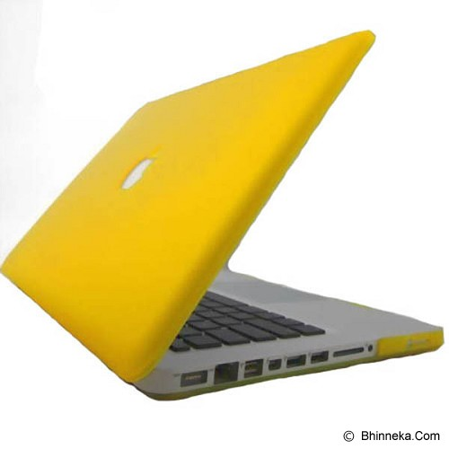 RAJAPPLECOM Matte Case HardCase For Macbook Pro 13.3