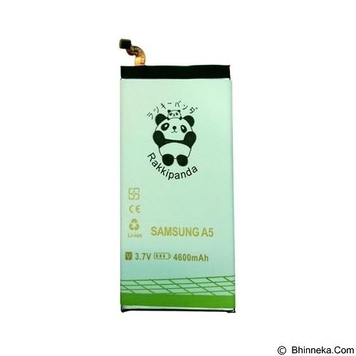 RAKKIPANDA Battery for Samsung Galaxy A5 - Handphone Battery
