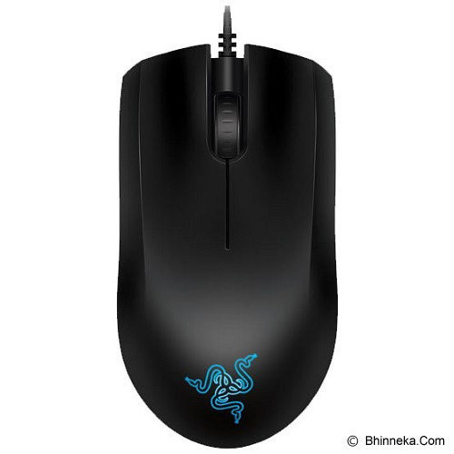 RAZER Abyssus - Gaming Mouse