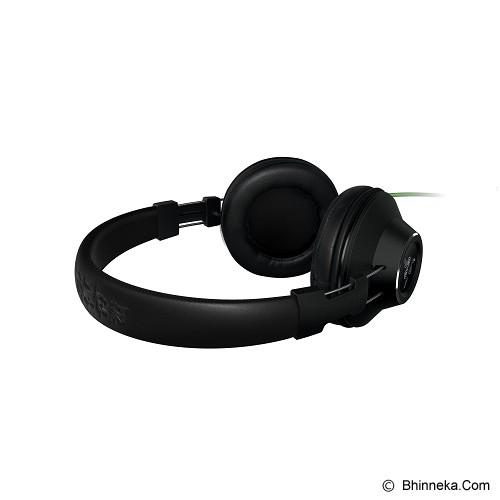 RAZER Adaro Stereo - Gaming Headset