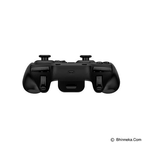 RAZER Controller Serval [RZ06--1280100-R3A1] (Merchant) - Gaming Pad / Joypad