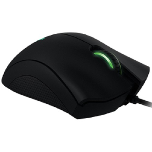 RAZER Deathadder 2013 Essential - Gaming Mouse