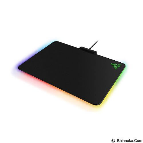 RAZER Firefly Cloth - Mousepad Gaming