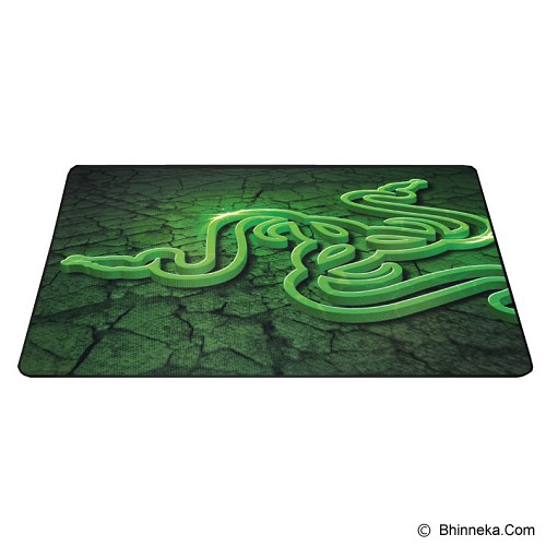 RAZER Goliathus Control Edition 2013 (Small) - Mousepad Gaming