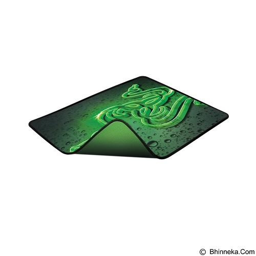 RAZER Goliathus Control Fissure Edition Large - Mousepad Gaming