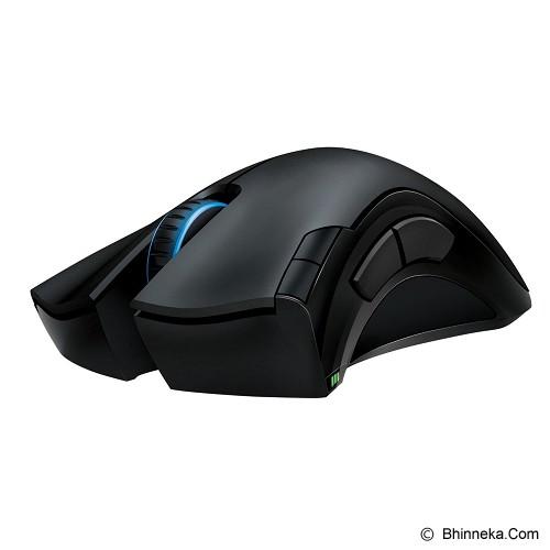RAZER Mamba - Gaming Mouse