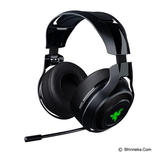 Harga Headset Gaming RAZER