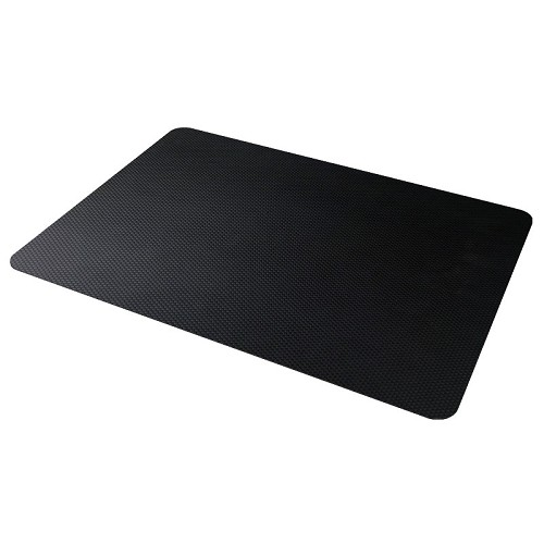 RAZER Manticor - Mousepad Gaming
