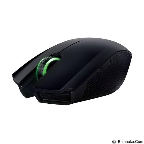 RAZER Mouse Orochi 2013 [RZ01-00820100-R3A1] - Black (Merchant) - Gaming Mouse