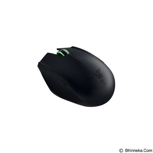 RAZER Orochi 8200 - Gaming Mouse