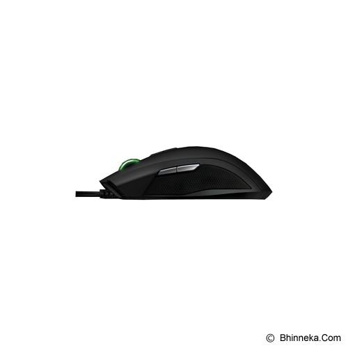 RAZER Taipan - Gaming Mouse