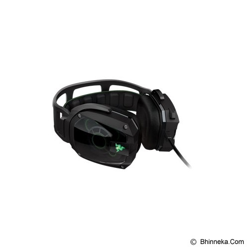 RAZER Tiamat 7.1 - Gaming Headset