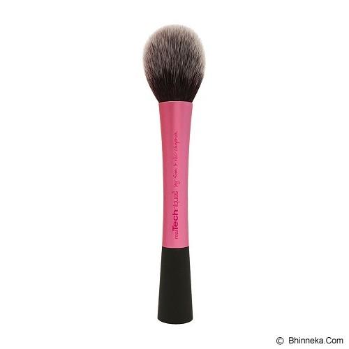 REAL TECHNIQUES Blush Brush - Kuas Make-Up